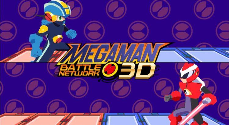 mega-man-battle-network-3d-local-multiplayer-thumb