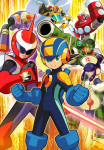 mega-man-battle-network-5-team-protoman-promo