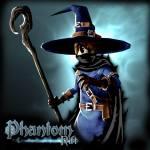 phantom-rift