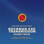 Game Music Discovery Series: Rockman EXE Transmission Soundtrack Cover