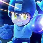 smash-bros-mega-man-thumb